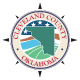 Cleveland County Oklahoma Personal Property